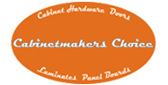 Cabinet Makers Choice Web