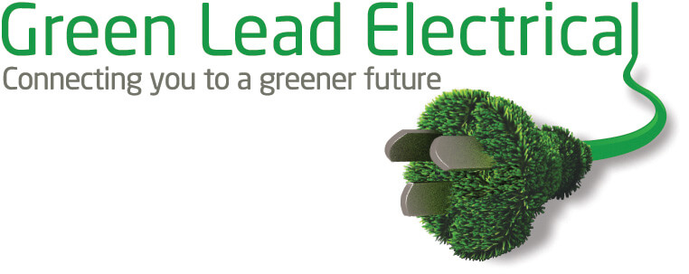 Green Lead Electrical